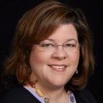 Beth kahlich
