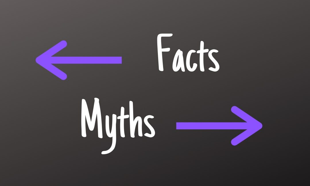 Separating 7 SEO Truths From 7 Common Long Held Misconceptions